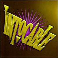 Intocable - Intocable