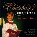 The Choirboy's Christmas
