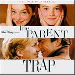 The Parent Trap [1998 Original Soundtrack]