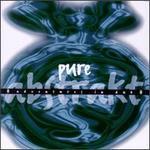 Pure Abstrakt: Adventures in Dub