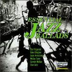 Essential Jazz Ballads, Vol. 2