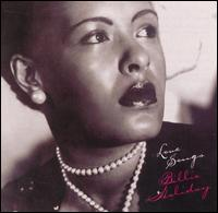 Love Songs [Columbia Portrait Cover] - Billie Holiday