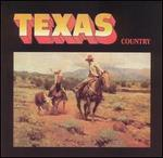 Texas Country