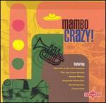 Mambo Crazy