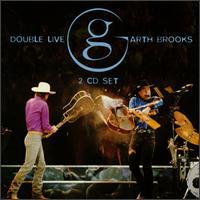 Double Live - Garth Brooks