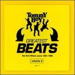 Tommy Boy's Greatest Beats, Vol. 3