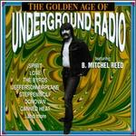 Golden Age of Underground Radio, Vol. 2