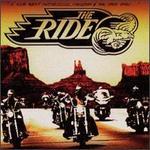 The Ride [Original Soundtrack]