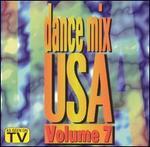 Dance Mix USA, Vol. 7