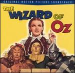 Wizard of Oz [Rhino Original Soundtrack]
