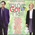 You've Got Mail [Original Soundtrack]