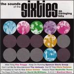Sounds of the Sixties: 20 Swinging Hits