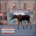 More Music from Northern Exposure