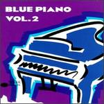 Blue Piano, Vol. 2