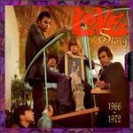 Love Story 1966-1972