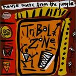 Tribal Zone - Various Artists