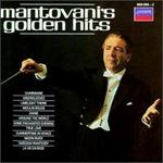 Mantovani's Golden Hits [London]