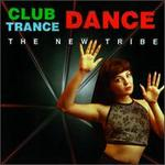 Club Trance Dance