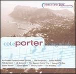 Cole Porter Songbook: Priceless Jazz