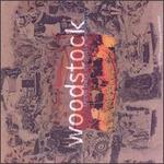 Woodstock: Three Days of Peace & Music [25th Anniversary]