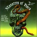 Monsters of Rock [Boxsets 1998]
