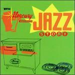 Mercury Records Jazz Story