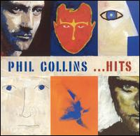 ...Hits - Phil Collins