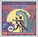 Philly Classics (1973-1977)