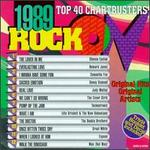 Rock On: 1989