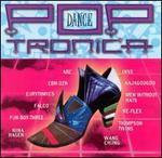 Poptronica: Dance
