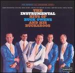 The Instrumental Hits of Buck Owens & His Buckaroos