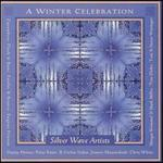 Winter Celebration [Silver Wave]