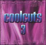 Cool Cuts, Vol. 3