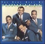 The Very Best of the Drifters [Rhino]