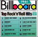 Billboard Top Rock & Roll Hits: 1961 [1993]