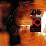 Atlantic Records: 50 Years [2-Cd Set]