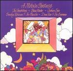A Motown Christmas [Universal 1999]