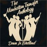 The Anthology: Down in Birdland