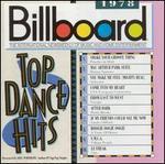 Billboard Top Dance Hits: 1978
