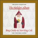 The Holiday Album