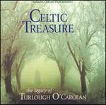 Celtic Treasure: The Legacy of Turlough O'Carolan