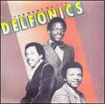 The Best of the Delfonics [Arista]
