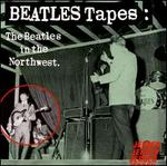Beatles Tapes, Vol. 1: The Beatles in the Northwest 1964-1966