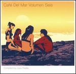 Caf� del Mar, Vol. 6