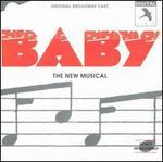 Baby [Original Broadway Cast 1999]