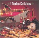 Toolbox Christmas