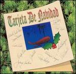 Tarjeta de Navidad [1993]