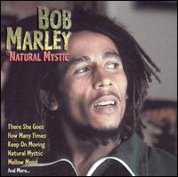 Natural Mystic [Prime Cuts] - Bob Marley