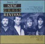 The Best of New Grass Revival