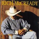 Rich McCready